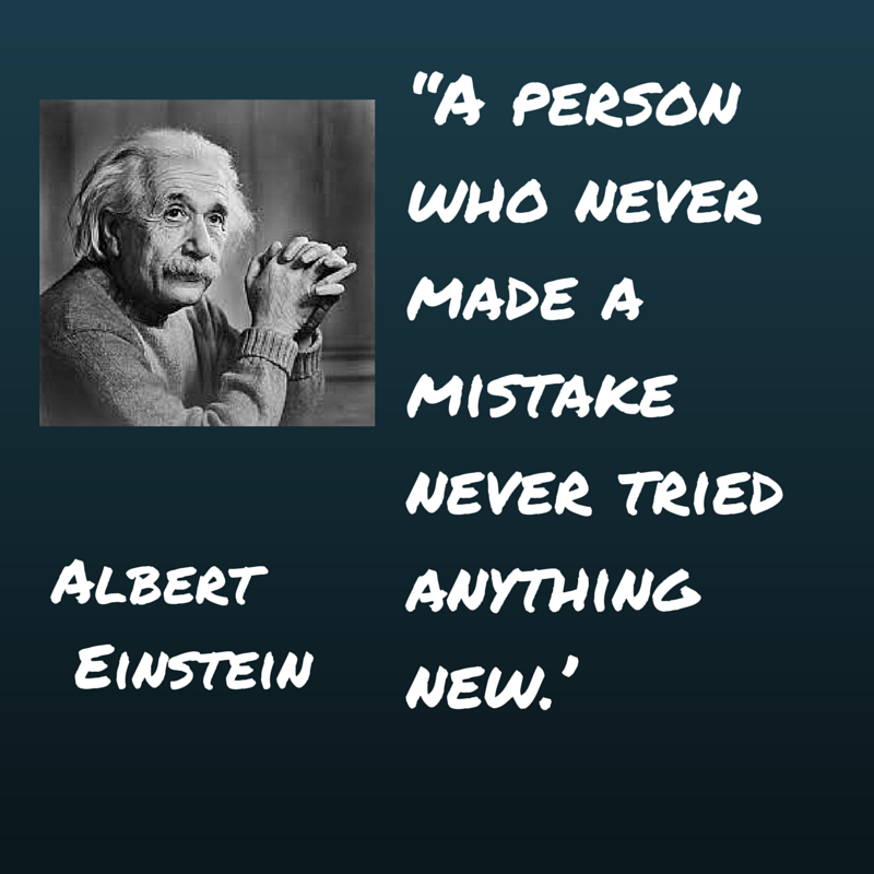 Famous Quotes About Trying New Things. QuotesGram