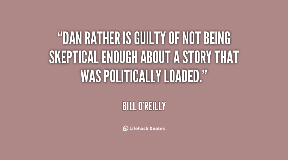 Quotes About Being Skeptical. QuotesGram