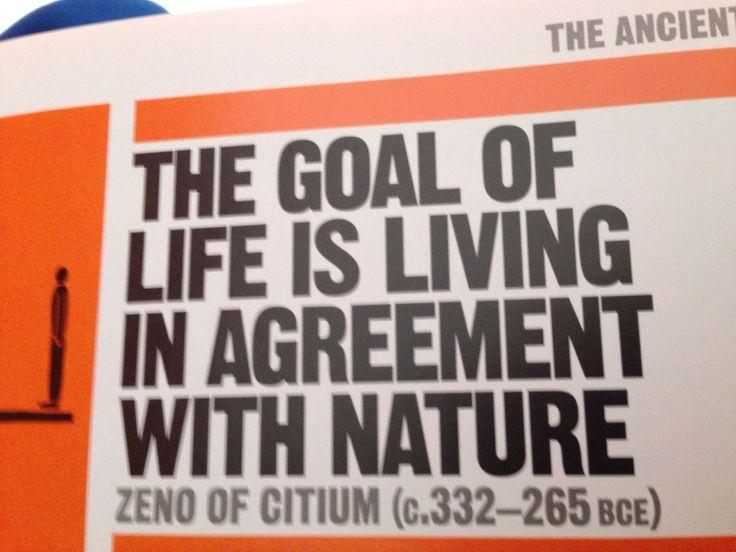 Zeno Of Citium Quotes. QuotesGram