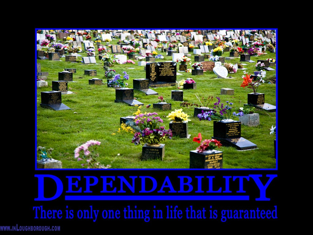 quotes on dependability at work quotesgram