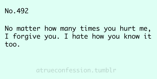 you hurt me but i still love you quotes - photo #22