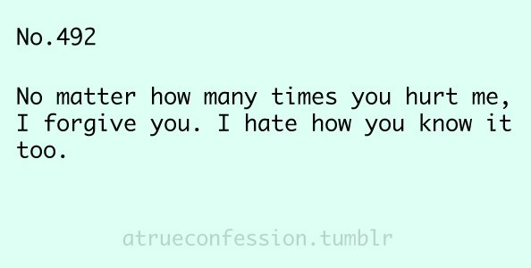 I Love You Even Though You Hurt Me Quotes. QuotesGram