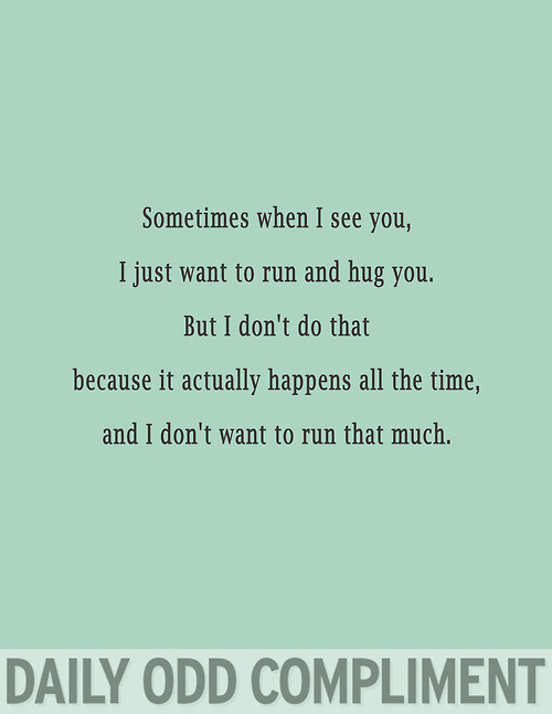 I Just Want To See You Quotes QuotesGram