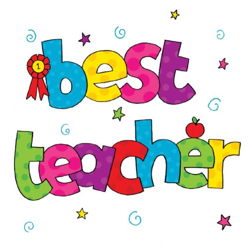 Best Teacher Quotes: Your The Best Teacher Quotes. QuotesGram