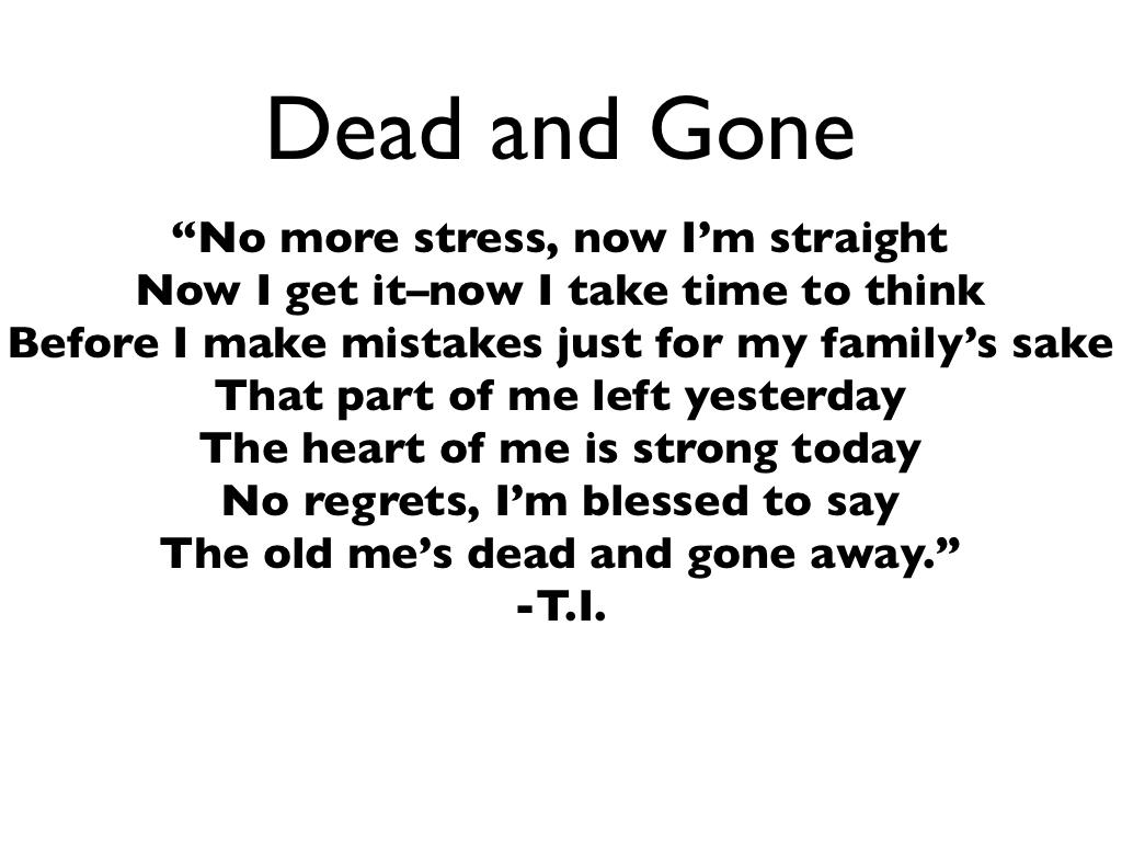 When A Dog Dies Quotes Quotesgram: Dead Dog Quotes. QuotesGram