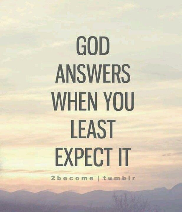 Spiritual Strength Quotes Inspirational. QuotesGram
