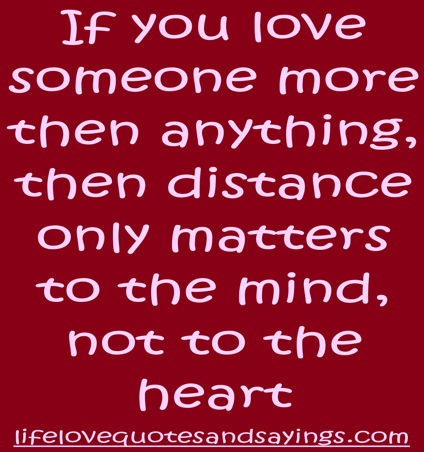 Quotes About Love For Him: True Heart Quotes. QuotesGram