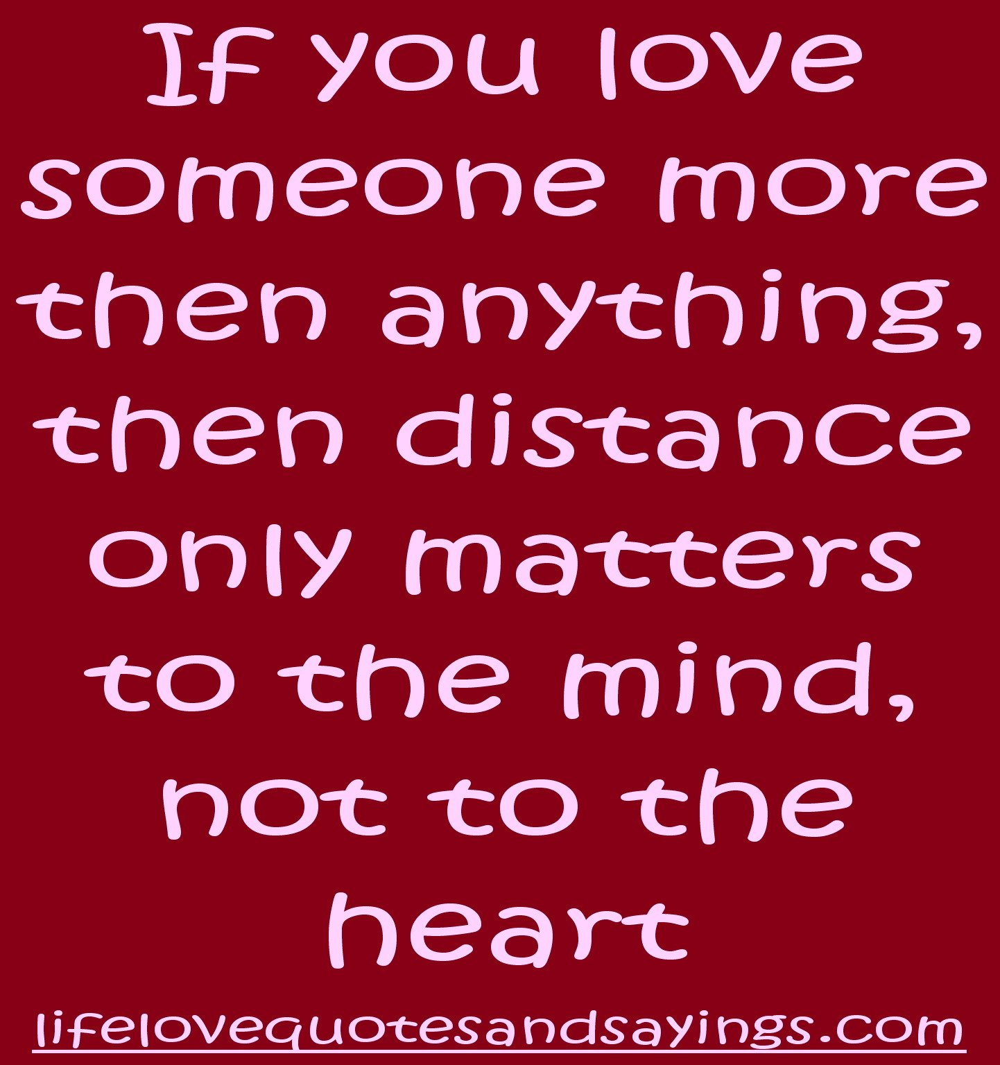 Funny Love Quotes For Her From The Heart Quotesgram: True Heart Quotes. QuotesGram