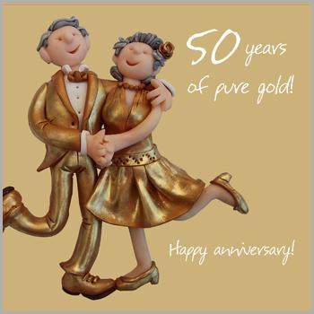 50 Year Anniversary Quotes Quotesgram