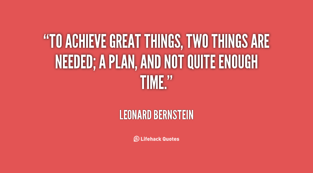 Achieve Greatness Quotes. QuotesGram on Outstanding Things  id=47113