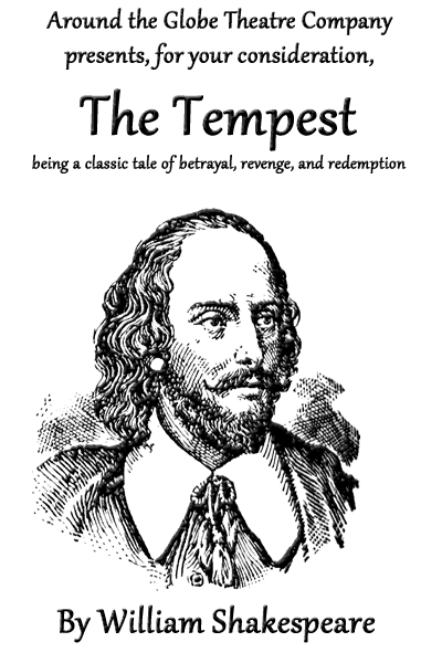 magic in the tempest essays The tempest, written in 1611, was one of william shakespeare's last plays it has a combination of superb characters, interesting settings, and a good plot line--all held together by the running theme of magic, and its ever-present importance.