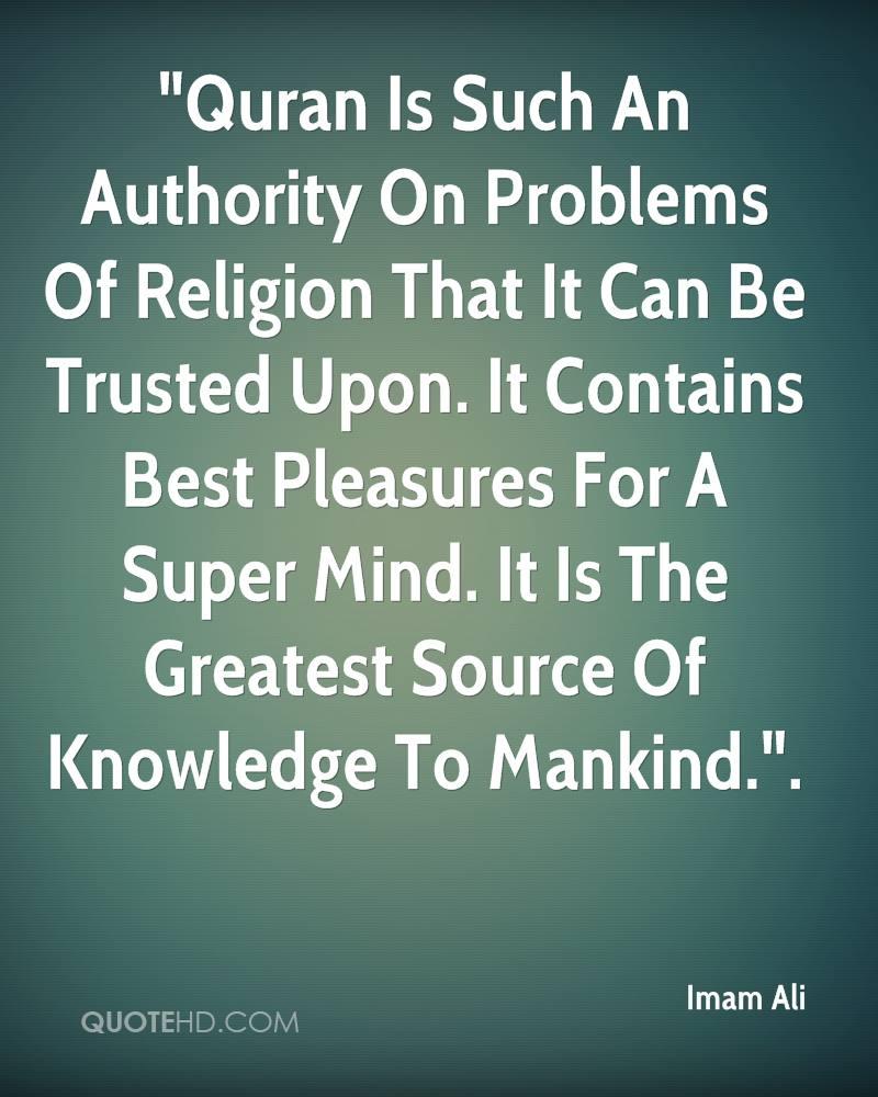 Imam Ali Quotes About Life. QuotesGram