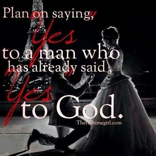 True Woman Of God Quotes: Boaz God Quotes. QuotesGram