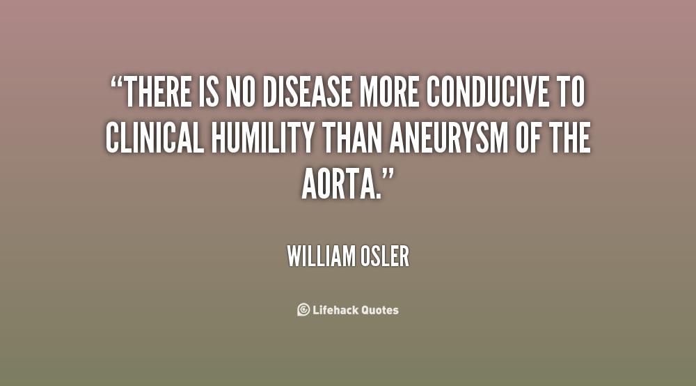 William Osler Quotes. QuotesGram