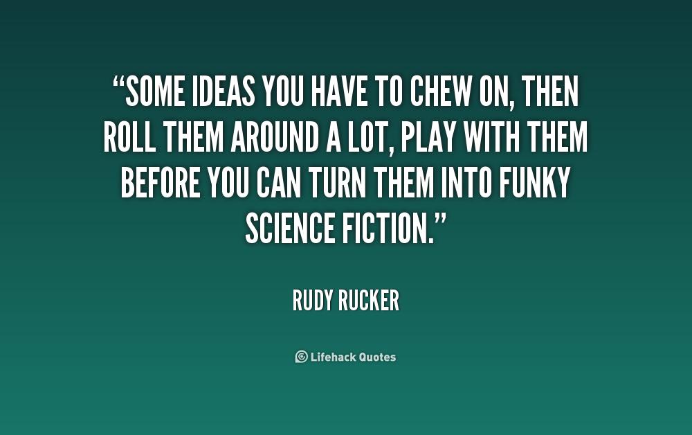 rudy movie quotes inspirational quotesgram