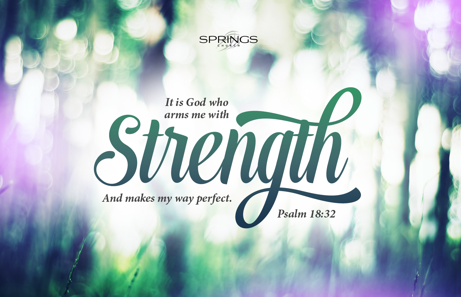 christian encouragement - photo #23