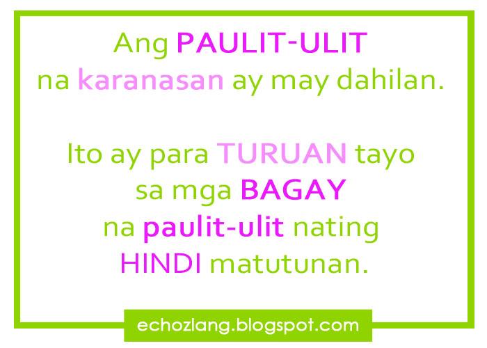 love quotes patama kay crush quotesgram