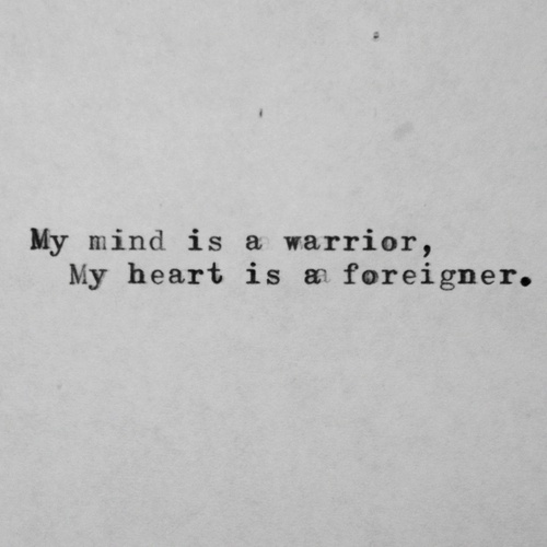 Cute Cover Photo Quotes: Typewriter Quotes Covers Cute. QuotesGram