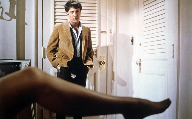 the graduate movie essay A graduate school admissions essay introduction needs to strike a balance between grabbing attention, and remaining structurally sound and properly written.