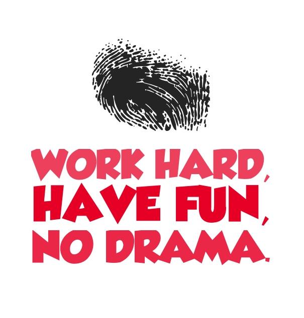 Quotes On Having Fun At Work: Drama At Work Quotes. QuotesGram