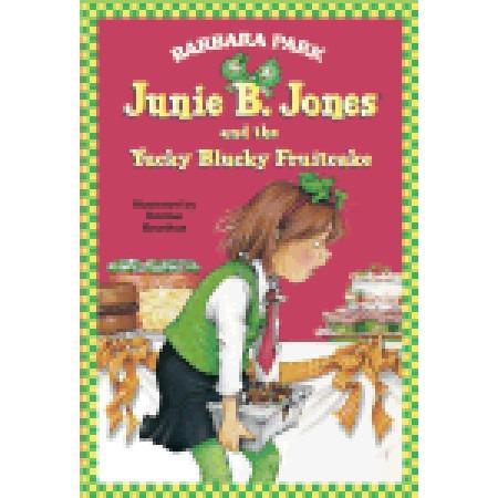 Image Result For Junie B Jones Inspirational Quotes