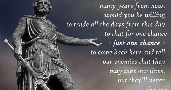 William Wallace Net Worth