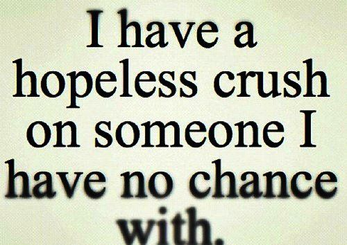Sad Love Quotes And Sayings Quotesgram: Sad Quotes About Crushes. QuotesGram