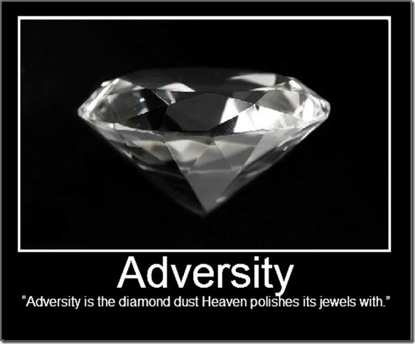 Diamond In The Rough Quotes Quotesgram: Humorous Quotes About Adversity. QuotesGram