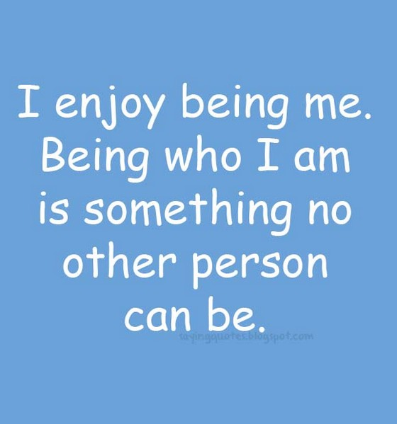 Quotes About Being Original. QuotesGram