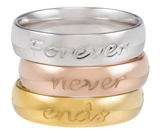 Rings With Quotes On Them Quotesgram: Rings Jewelry With Quotes On Them. QuotesGram
