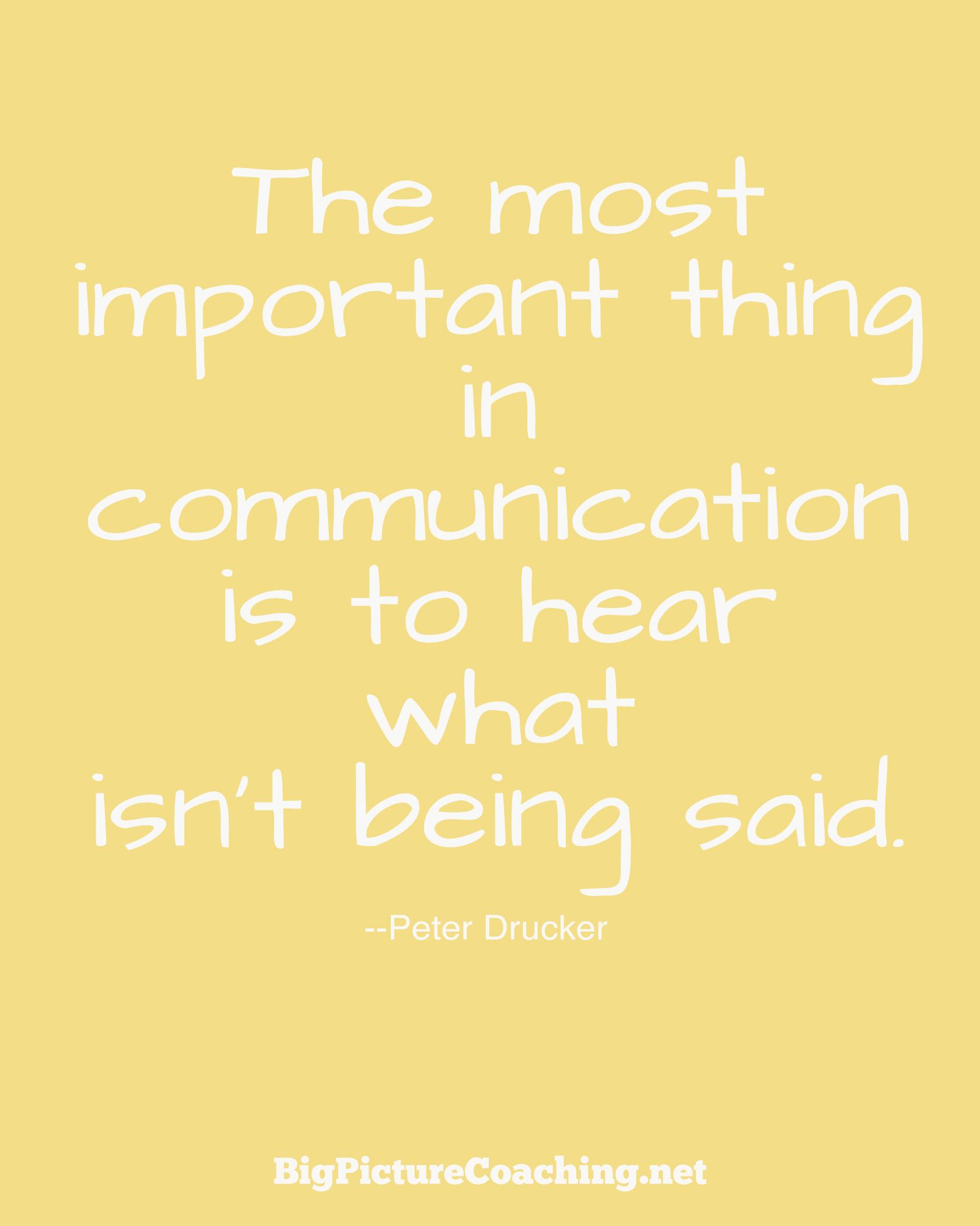 Positive Quotes: Positive Quotes About Communication. QuotesGram