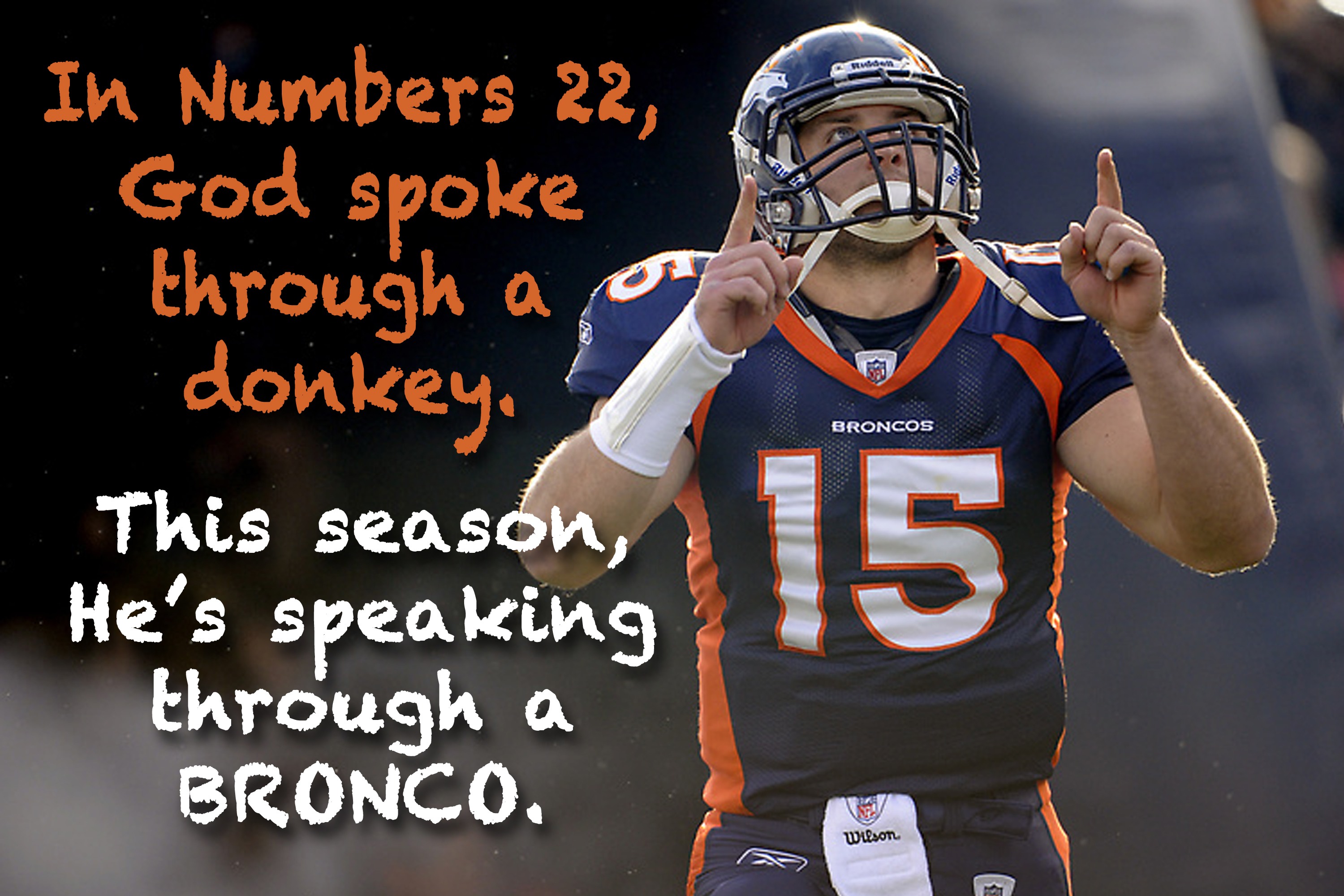 Tim Tebow Inspirational Quotes: Tim Tebow Quotes About God. QuotesGram