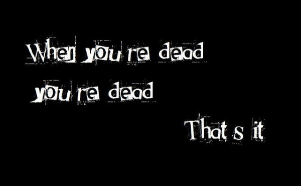 Emo Death Quotes About Suicide: Love Quotes After Death. QuotesGram