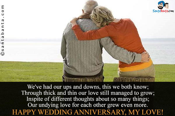Ups And Downs Love Quotes Quotesgram