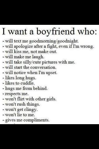 Perfect Boyfriend Quotes. QuotesGram