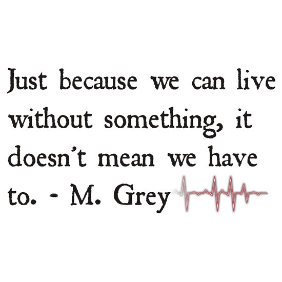 I Love You Quotes: Meredith Grey Greys Anatomy Quotes. QuotesGram