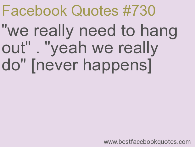 Simple Love Quotes Sayings. QuotesGram