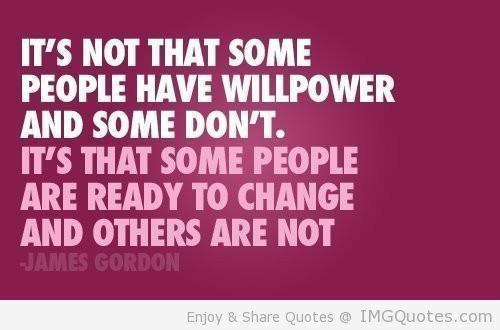 great quotes health care quotesgram