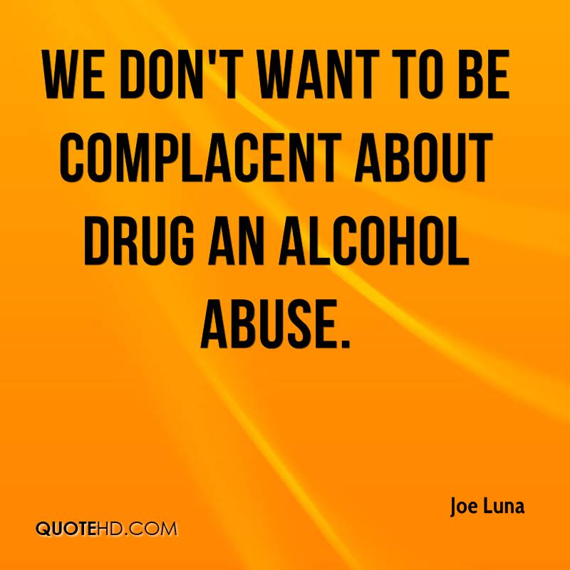 Alcoholic Quotes: Alcohol Abuse Quotes And Sayings. QuotesGram