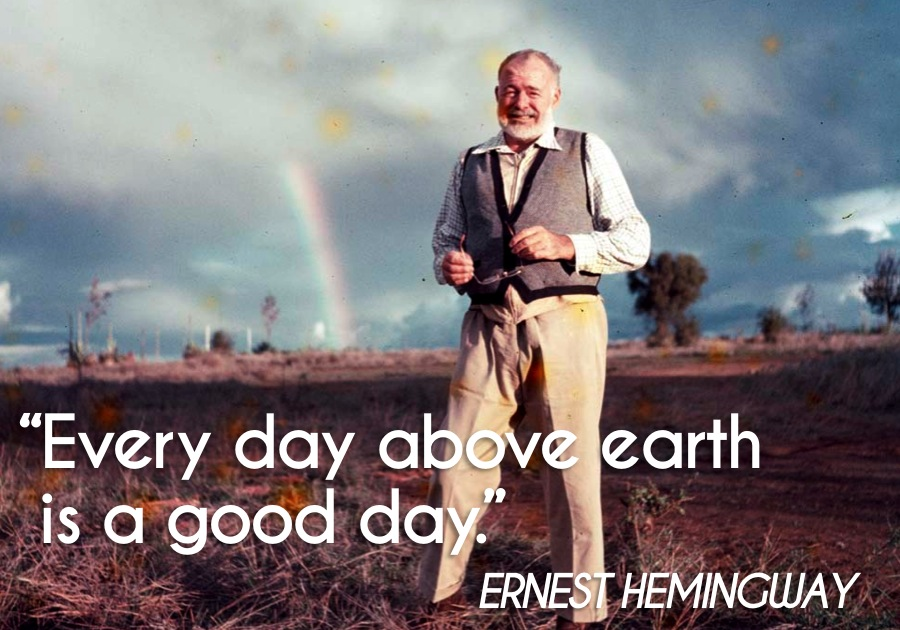 in our time ernest hemingway pdf