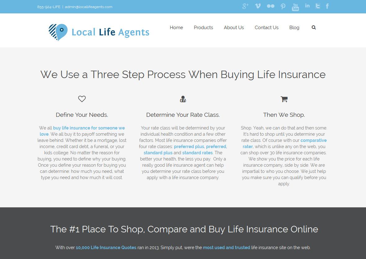 motivational quotes life insurance agent quotesgram