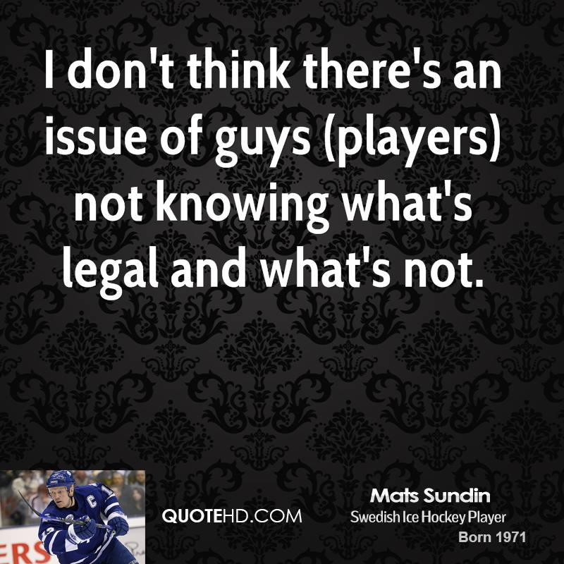Player Quotes: Player Quotes For Guys. QuotesGram