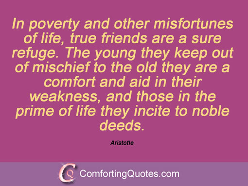 Wisdom Quotes Aristotle Quotesgram: Famous Equality Quotes By Aristotle. QuotesGram