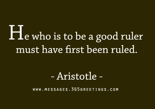Wisdom Quotes Aristotle Quotesgram: Aristotle Quotes On Morality. QuotesGram