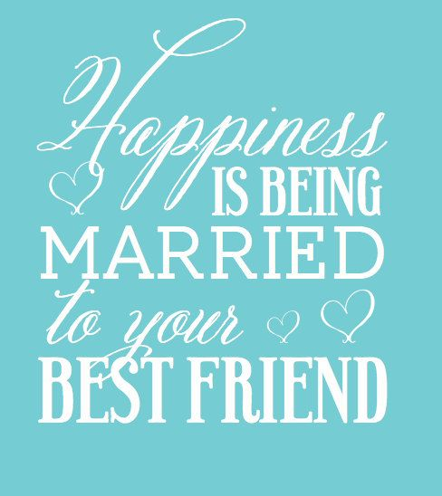 Husband Best Friendship Quotes. QuotesGram
