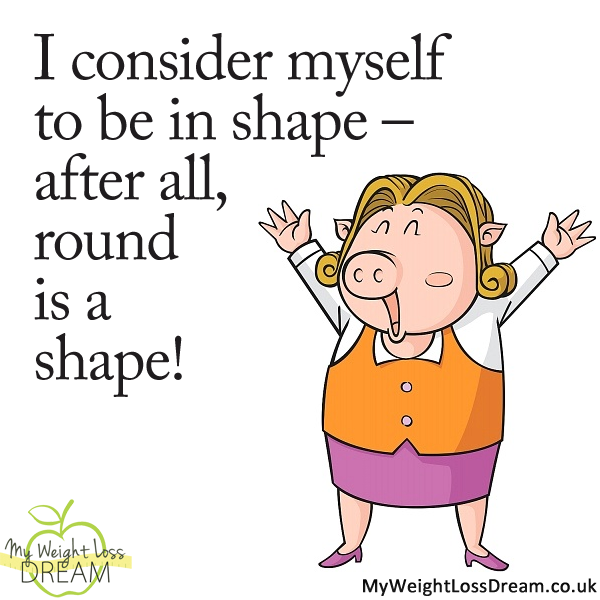 weight loss funny quotes quotesgram