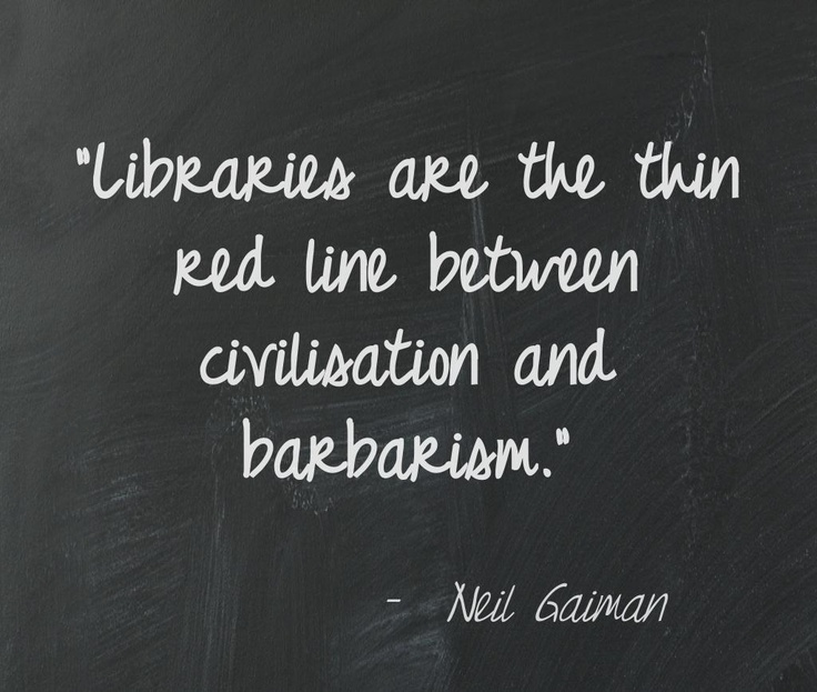 Neil Gaiman New Year Quotes: Quotes From Neil Gaiman. QuotesGram