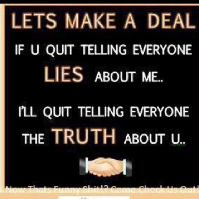 Quotes Truth Always Prevails. QuotesGram