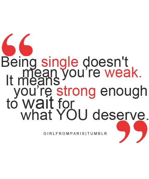 Funny Quotes About Being Single: Being Single Funny Quotes. QuotesGram