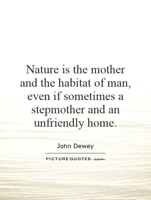 Mother Nature Quotes And Sayings. QuotesGram